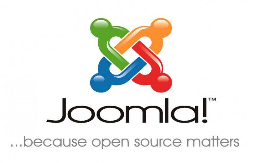 Joomla! CDN integration using CDN for Joomla! plugin