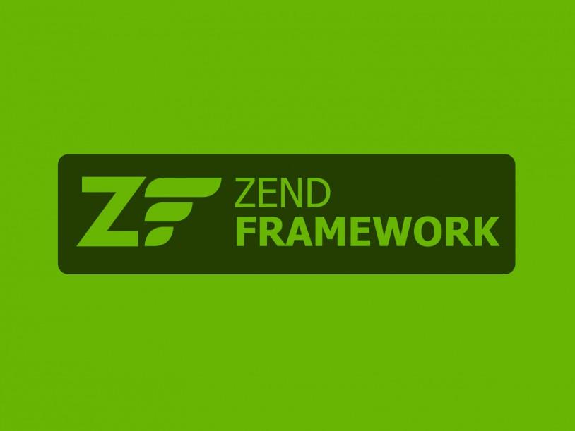 PHP Zend Framework CDN Integration