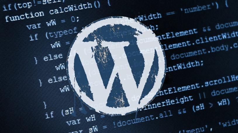 Wordpress CDN integration