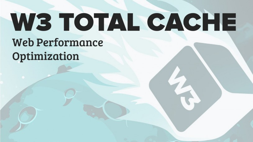 Wordpress CDN integration using W3 Total Cache plugin