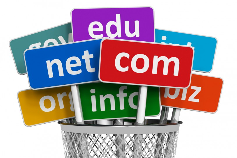 CDNsun CDN Ready For New Top Level Domains (TLDs)