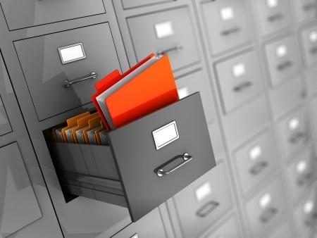 Top Files