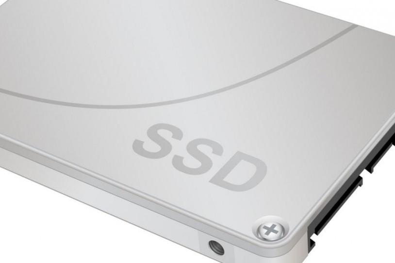 CDN SSD