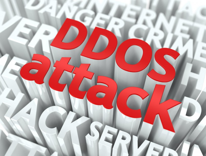 How to avoid ddos attacks