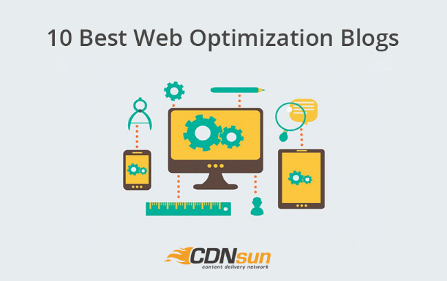 10 Best Web Optimization Blogs