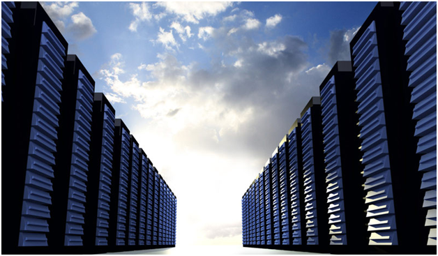 Top 10 Most Ecological Data Centers In the World