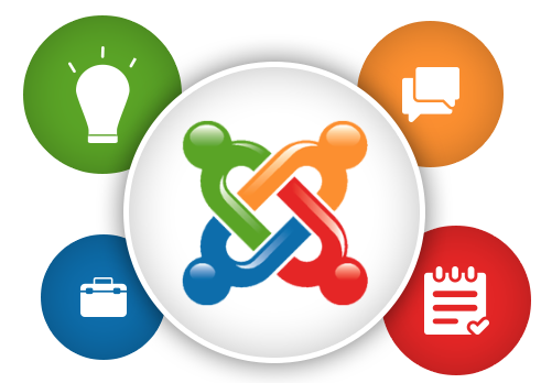 speed up Joomla
