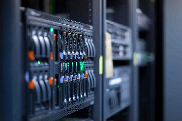 dedicated-server-do-i-need-it-for-my-website