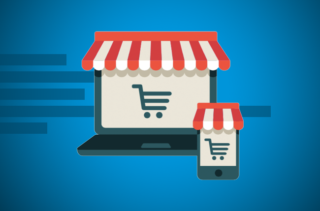 what-type-of-online-store-to-choose