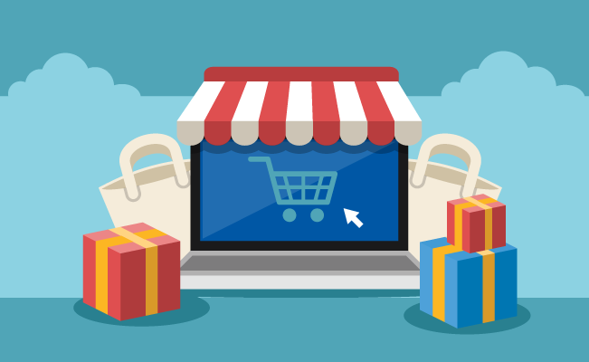 7-important-features-your-ecommerce-website-needs