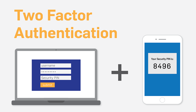 two-factor-authentication-for-accounts