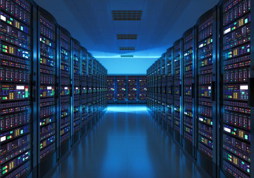 CDN storage