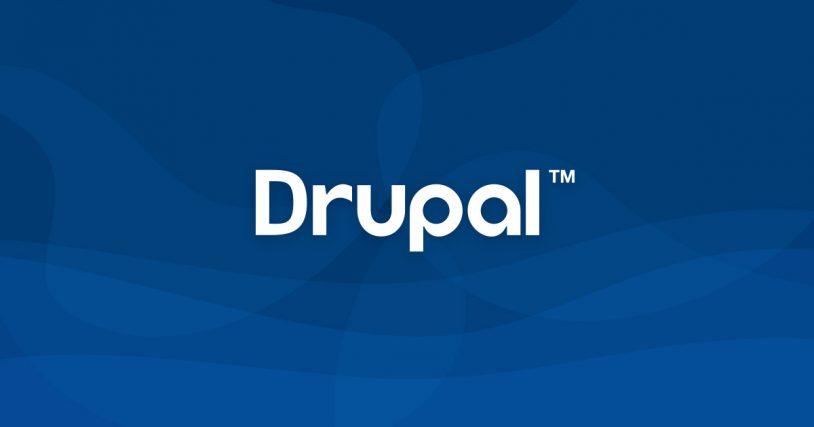 Drupal CDN
