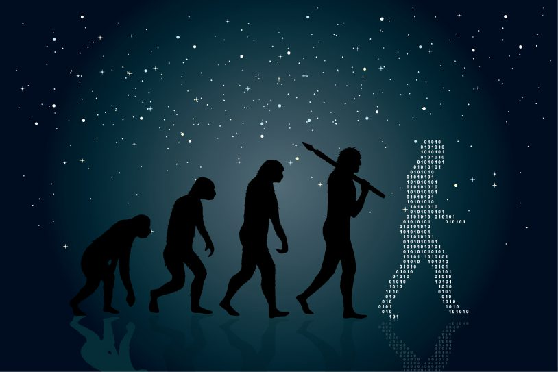 HTTP/3 Evolution