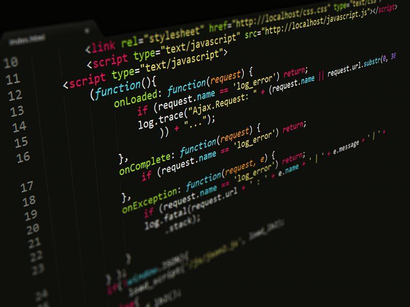 CDN JavaScript